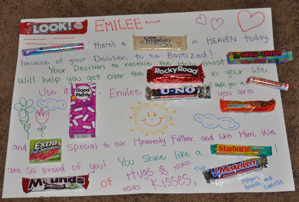 Pics Photos - Images Candy Bar Poster Sayings For Birthdays Wallpaper ...